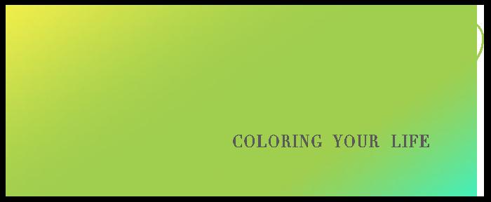 Mella Dumont Retina Logo
